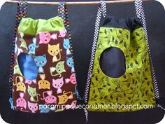 Para mi peque con amor: Hoy va de mochilas y bolsas. Referencia tutoriales. (AMB ENLLAÇOS A TUTOS) Boss Me, Diy Bebe, Kids Bags, Zipper Bags, Goodie Bags, Purses And Bags, Sewing Projects, Sewing Patterns, Lunch Box