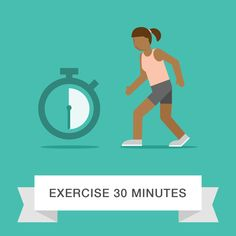 Exercise is a great way to fight back against holiday stress. So don't let the colder weather be an excuse.
