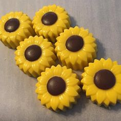 49 Ideas for sunflower bridal shower favors chocolate covered Sunflower Party, Sunflower Cakes, Sunflower Baby Showers, Wedding Shower Decorations, Bridal Shower Favors, Wedding Favors, Wedding Ideas, Chocolate Covered Oreos, Chocolate Covered Strawberries