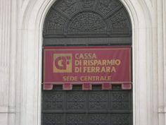 Ecco la Black list delle numerose banche a rischio in Italia. Pop Vicenza e Veneto Banca sono state bocciate negli stress test del 2015 della Bce.