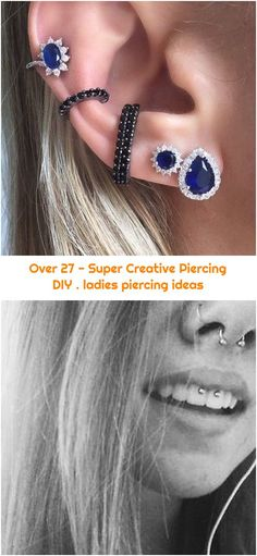1. (notitle) 2. Brinco Piercing Navete Ouro   Nieva Semi Joias Brinco Piercing Navete Ouro   Nieva Semi Joias -#Brinco, #Joias, #Navete, #Nieva, #Ouro, #Piercing, #Semi Unique Piercings, Creative, Earrings, Diy, Jewelry, Fashion, Ear Rings, Moda, Stud Earrings