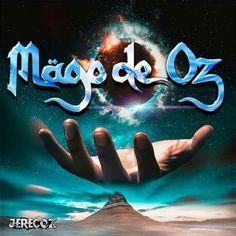 10 Mejores Imágenes De Mago De Oz Mago De Oz Mago Frases Mago De Oz
