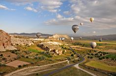 Austria Super Circuit 13.Special Themes Landscape Category Acceptance