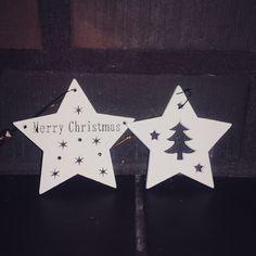 Merry Christmas, Xmas, Hollywood Walk Of Fame, Merry Little Christmas, Christmas, Wish You Merry Christmas, Navidad, Noel, Natal