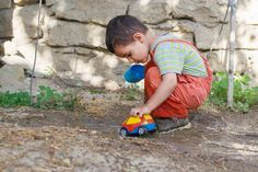 According to a recent study, children with autism are times more likely to enter foster care than neurotypical children. Backyard Ideas For Small Yards, Backyard For Kids, Diy For Kids, Coventry, Atopische Dermatitis, Cannabis, Kids Play Spaces, Psychology Courses, Kid Pool