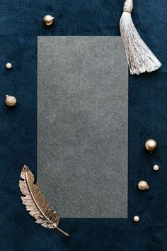 Poster Background Design, Black Background Wallpaper, Framed Wallpaper, Royal Blue Wallpaper, Royal Background, Pink Glitter Background, Islamic Art Pattern, Pattern Art, Arabic Pattern