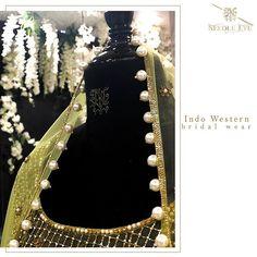 Flaunt your sleeves so gracefully with our exclusive handwork that is so intricate. Bridal Blouse Designs, Pageant, Westerns, Eyes, Chennai, Outfits, Inspiration, Instagram, Range