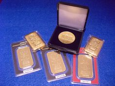 7361292652_ea2306669c_z.jpg Simply click here to read more regarding the precious metal industry and how you can trade