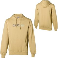 686 Men's Main Pullover Hoodie « Clothing Impulse