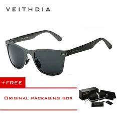 76db3e866b84d Jual Sunglasses Pria Branded