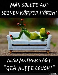 """Frosch Kermit Frosch Kermit Frosch Kermit""""}, """"http_status"""": window. Kermit, Minions Quotes, Listening To You, Picture Design, Man Humor, Family Quotes, Really Funny, Pinterest Images, Pinterest Blog"""