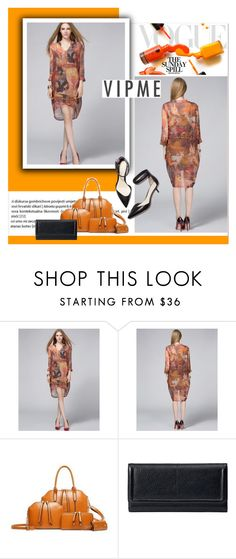 """""""Vipme"""" by janee-oss ❤ liked on Polyvore featuring 3.1 Phillip Lim, women's clothing, women, female, woman, misses and juniors"""