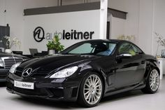 Black Series, Small Cars, German, Bmw, Vehicles, Deutsch, German Language, Rolling Stock, Vehicle
