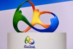 Olympics 2016 dates: When does the Rio Olympics start? Schedule, timetable & more   Metro News