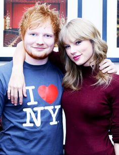 teddysphotos: Thank you to ms. Swift for being the surprise guest this evening !