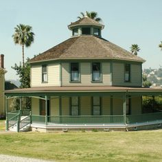 1000 ideas about octagon house on pinterest round house these walls of white octagon houses