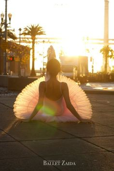 Dance Beautiful