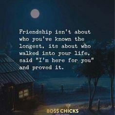 #rideordiechick #truefriends #realfriends #bossbabequotes