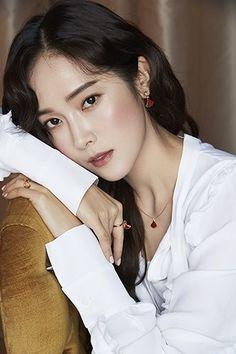 Agence de rencontres Sooyoung SNSD