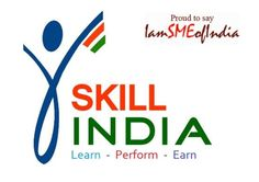 IamSMEofIndia introduces Skilling and Reward Scheme for all #Youth and #Workmen to  provide skilled training to youth so that they can become employable and earn their livelihood.- See more at: