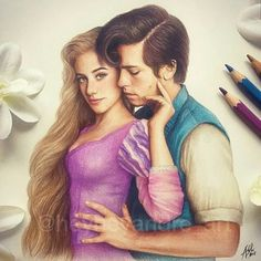 of Rapunzel and Flynn Rider reimangi. - Created by :- & by :- & Rapunzel and Flynn Rider reimangi& & Greatest Pins Bughead Riverdale, Riverdale Funny, Riverdale Memes, Riverdale Comics, Riverdale Poster, Riverdale Archie, Flynn Rider, Betty Cooper, Oblyvian Girls