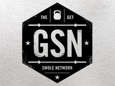 CrossFit GSN