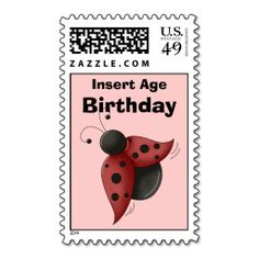>>>Order          Ladybug Birthday Postage Stamps           Ladybug Birthday Postage Stamps In our offer link above you will seeReview          Ladybug Birthday Postage Stamps Review from Associated Store with this Deal...Cleck Hot Deals >>> http://www.zazzle.com/ladybug_birthday_postage_stamps-172223004727183409?rf=238627982471231924&zbar=1&tc=terrest