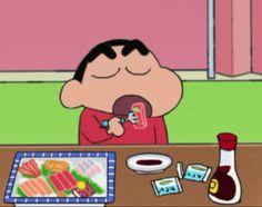 짱구 : 네이버 블로그 Sinchan Wallpaper, Cartoon Wallpaper Iphone, Galaxy Wallpaper, Sinchan Cartoon, Cartoon Drawings, Cartoon Characters, Crayon Shin Chan, Anime Bento, Best Cartoons Ever
