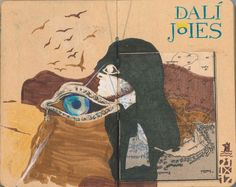 Dalí Joies, Golfo de Roses.