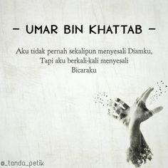 Quotes Sahabat, Pray Quotes, Hadith Quotes, Quran Quotes Love, Islamic Love Quotes, Muslim Quotes, Islamic Inspirational Quotes, Self Quotes, Words Quotes
