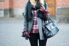 http://jonnamaista.blogspot.fi/2014/01/outfit-in-comfy-basics.html