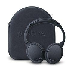 dbc31846cf13 Deal  Photive BTH3 Bluetooth 4.0 Headphones