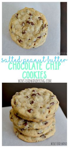 Simple Chocolate Chip Scones {using pancake mix}...Pancake mix scones ...