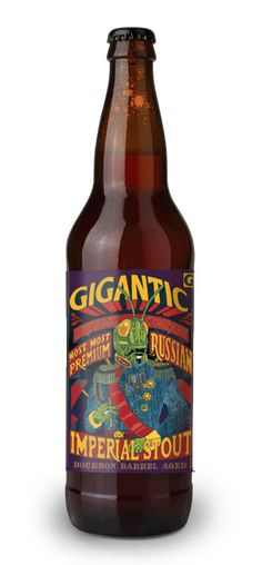 Gigantic-Most-Most-Premium-RIS-bottle