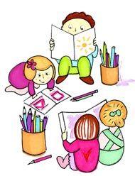 #KIDS #emmapi #grembiuli per la #scuola #backtoschool