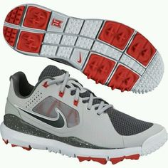 6d3fcf9b4 13 Great Nike soccer DISCOUNTED Deals! images