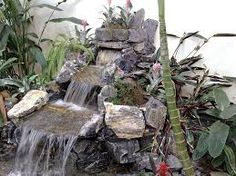 Resultado de imagem para artesanatos para jardinagem