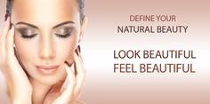http://allcarebeautysalon.com/treatments.html;  contact us on 91 948-177 4546 to get all types of beauty salon treatments done.We are one of the best beauty salon in Hosa Road Electronic city Bangalore.