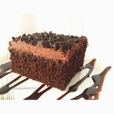 Happy+in+the+Kitchen:+Çikolatalı+Mousse+Pasta
