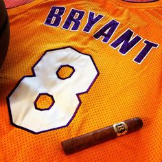 Big respect to one of the greatest basketball player ever and a cigar #aficionado Kobe Bryant #KobeBryant #Kobe #Kobe8 #NBA #lakers #ThankYouKobe #cigars #cigar #habanos #cigarclub #limitada #cigarians #cigarporn #cigarlife #cigarsnob #cigarlover #cigaroftheday #cigarworld #cigarphotography #havana #cuba #cuban #cubancigar #uk #greatbritain #england #london #fashion #luxury