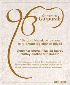 https://in.pinterest.com/presidiumschool/guru-nanak-jayanti-presidians-rejoice-in-the-spiri ...