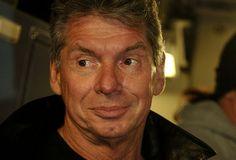 WWE Rumors: Kurt Angle, Bill Goldberg making a return as SmackDown goes live? Watch Wrestling, Wrestling Videos, Wrestling News, Bill Goldberg, Goldberg Return, Newcastle United Fc, Kurt Angle, Vince Mcmahon, Social Business