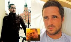 Max Spiers, British Truth Seeker is Found Dead Aged 39 on a Sofa in Poland - https://wp.me/p6uZrJ-9LK