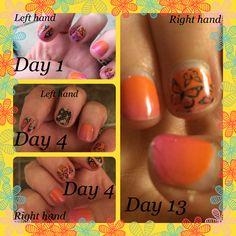 Http://Rretherford.jamberrynails.net