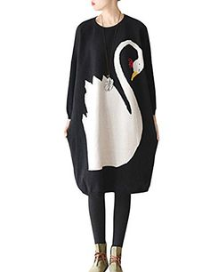 Zoulee Mens Stand Collar Thicken Knit Full Zip Cardigan Velvet Sweater Down Vest