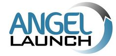 LaunchFEST  Networking Mixer Monday, March 17, 2014 from 6:00 PM to 9:00 PM (PDT) San Francisco, CA
