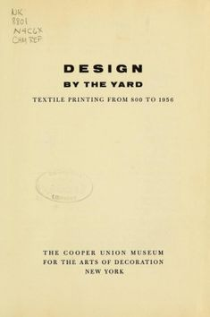The Artistic Crafts Series Of Technical Handbooks Writing Illuminating Lettering  Old Catalogs Pinterest Public Domain Calligraphy And