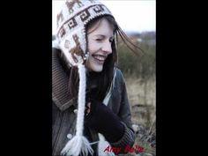 7 best amy belle images on pinterest belle amy and music videos amy belle goodbye altavistaventures Images