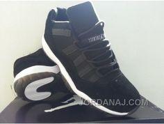 http://www.jordanaj.com/hot-nike-air-jordan-xi-11-retro-mens-shoes-low-black-all-hot.html HOT NIKE AIR JORDAN XI 11 RETRO MENS SHOES LOW BLACK ALL HOT Only $94.00 , Free Shipping!
