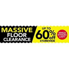 Massive Floor Clearance Up to 60% Off on Storewide @ Target Furniture NZu2026  sc 1 st  Pinterest & Up to 50% OFF Massive Annual Tent Sale @ Torpedo 7 - Bargain Bro ...